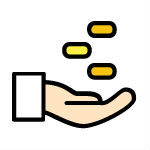 Zarządzanie portfelem wierzytelności