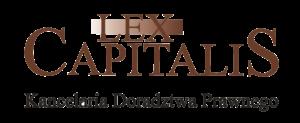 LEX Capitalis